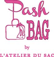L'Atelier du Sac PashBag