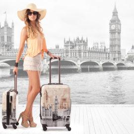 maniebag_trolley_london