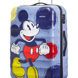 american_tourister_palmvalley_mickeymouse_grande